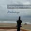 Belgisch Jeugdkampioenschap Schaken 2018 Blankenberge